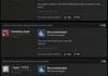 Dark Souls 2 Reviews