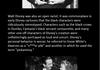 Walt Disney (OC)