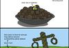 Sweden's health