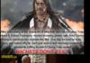 Crackeds true movie facts