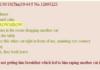 HUGE 4chan comp. Part 20/32
