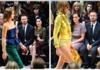 Aaron Paul doesn't understand fashion