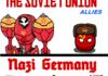 The War Machines of Polandball