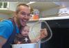 Best Babysitter
