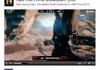 27k. <b>Halo</b> is back.