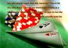 Funnyjunk Poker (repost, read desc.)