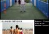 More asian photoshop trolls