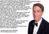 Bill Nye motherfucker