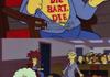 Simpsons logic > human logic