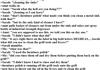 Sarah Story 2