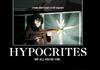 Anime Demotivational/Motivational Comp