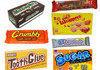 Honest Candy