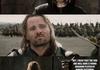 Hobbit's and trolls