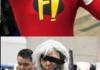 comic con 2013 cosplay comp 3