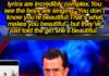 Stephen Colbert Analyzes One Direction