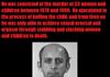 10 Evil Serial Killers