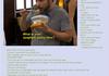spaghetti marianas