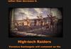 Fallout New Vegas: Irony Armor