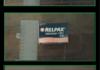 Medication Packaging