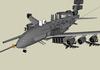 /k/ designs their AC-130