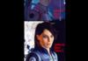Evolution of Ashley