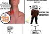 Troll Physics Comp Part 6