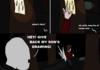 slenderman comic #2