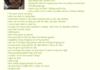 Anon picks up a girl