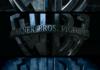 Warner Bros. Rusting In Harry Potter