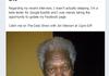 Epic Freeman