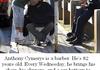 anthony cymerys: good guy barber