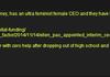 Admin slams reddit