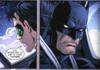 Really Robin, Really.