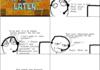 Adventures on Minecraft