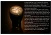 10 pints o' Guinness