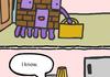 The puns