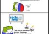 Russia Sochi 2014