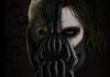Batman Trilogy Wallpaper