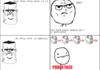 Chemistry success!
