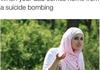 Best Muslim Pics