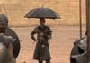 Ser Jorah the Fabolous