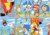 Sonic the Fucking Hedgehog