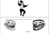 Racist black Jokes