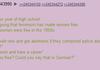 Effect of Feminism 97