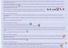 The Origins of Pokemon (Enlarge)