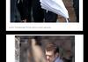 Justin Timberlake Doing Things - Pt 4