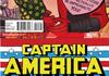 Deadpool Variant Covers Marvel 75th