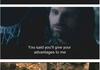 Awful LotR subtitles