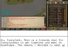 FunnyJunk Runescape Friends chat.