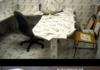 Desk Prank Comp